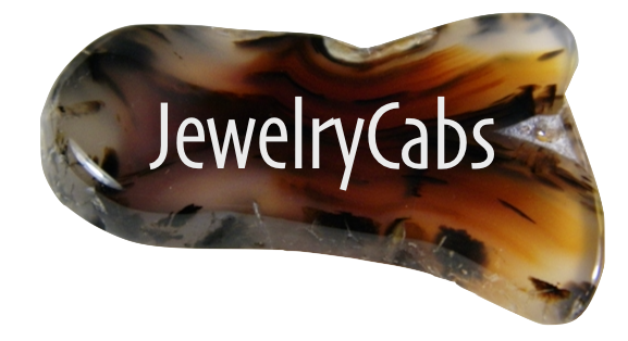JewelryCabs